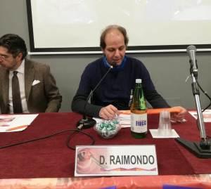 dott-dario-raimondo-cefalu