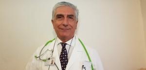 dott-luigi-abate-asl-toscana-sud-est