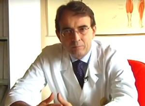 dott-massimo-varenna
