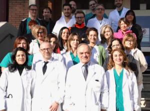 equipe-epatologia-e-gastroenterologia-aosp-terni