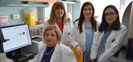equipe-studio-nuovo-test-ematologia-aou-senese