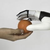 human-robot-interaction-credit-elastico-disegno