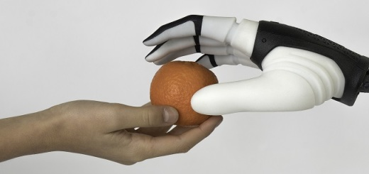 human-robot-interaction-credit-elastico-disegno