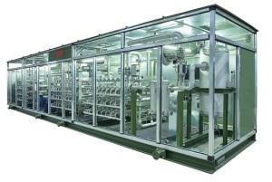 impianto-separazione-e-purificazione-biogas