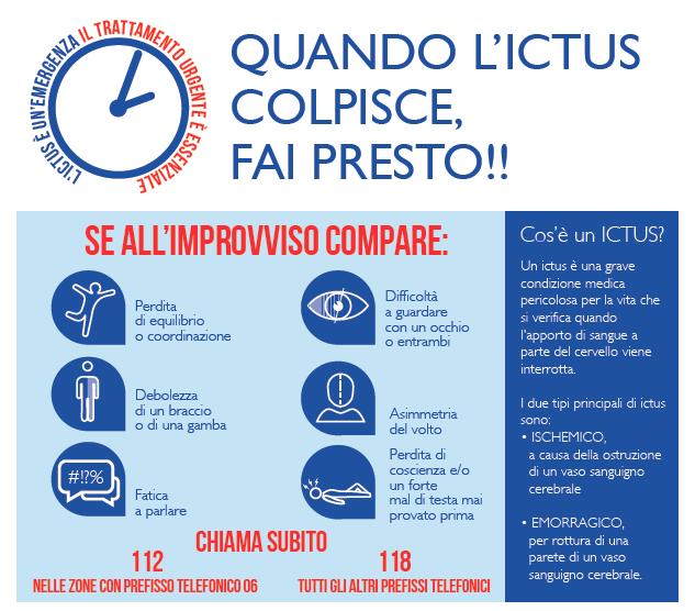 infografica-ictus-ptv
