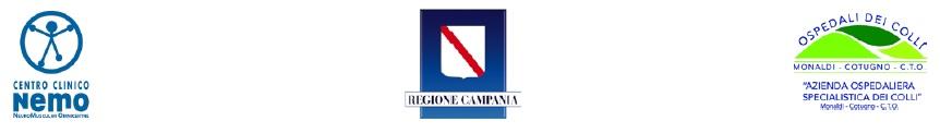 loghi-centro-clinico-nemo-regione-campania-ospedali-dei-colli
