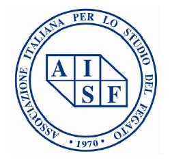 logo-aisf-associazione-italiana-studio-fegato
