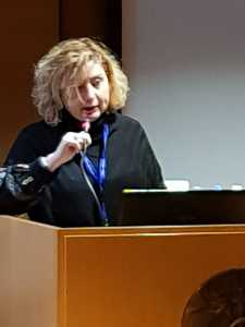 pina-onotri-sindacato-medici-italiani