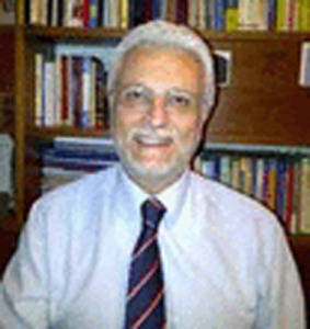 prof-umberto-aguglia-neurologo