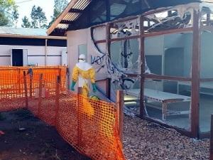 rdc-attacco-centro-trattamento-ebola-msf