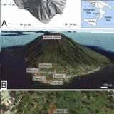 tsunami-stromboli-figura-1-ingv