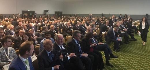 30-congresso-spigc