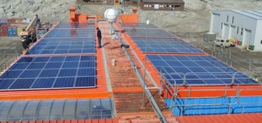 campo-solare-antartide-enea