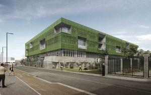 centro-di-ricerca-di-biotecnologie-e-medicina-traslazionale