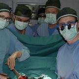 chirurghi-fegato-sala-operatoria-aou-padova
