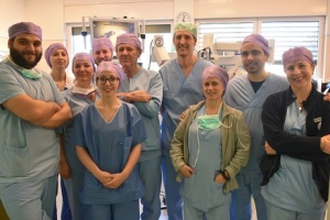 chirurghi-ospedale-forli