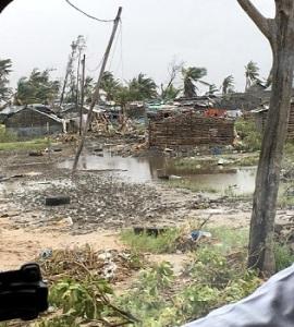 ciclone-mozambico-msf