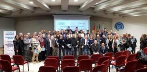 consiglio-nazionale-ugl-sanita-catania-marzo-2019