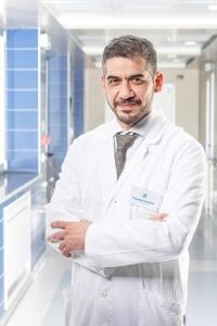 dott-panagiotakos -evangelos-ospedale-koelliker