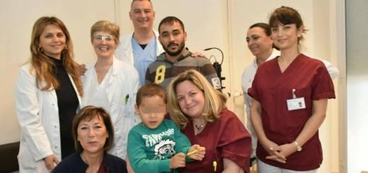 equipe-intervento-cataratta-bilaterale-congenita-ospedale-forli