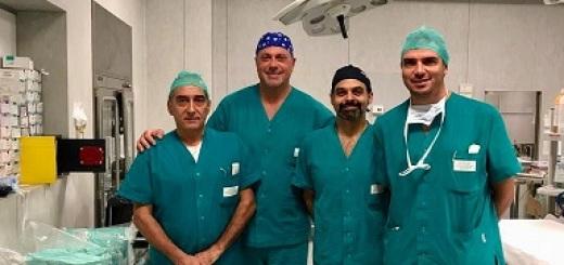 equipe-maxillo-facciale-dr-fabrizio-spallaccia-terni
