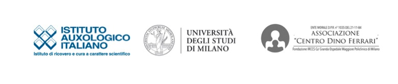 loghi-istituto-auxologico-italiano-universita-degli-studi-milano-associazione-centro-dino-ferrari
