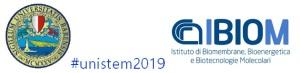 loghi-unistem-2019