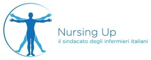 logo-nursing-up