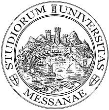 logo-universita-di-messina