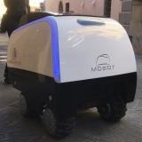 mobot-pisa