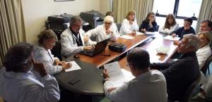 molecular-tumor-board-istituto-regina-elena