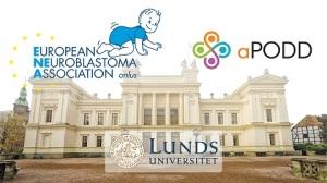 neuroblastoma-enea-apodd-lund-university