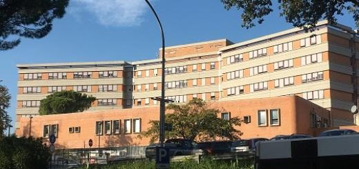 ospedale-di-terni