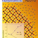 perovskite-azoto-cnr