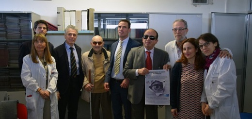 presentazione-settimana-glaucoma-aou-senese