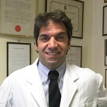 ieo urologia prostata
