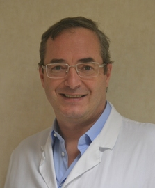 prof-lorenzo-spaggiari-ieo-istituto-europeo-oncologia