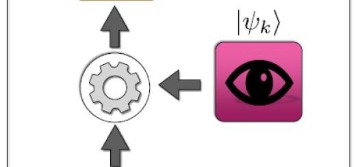 qubit-cnr-def