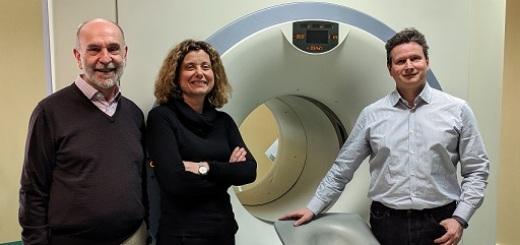 ricercatori-policlinico-san-martino-genova
