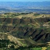 rift-valley-africa
