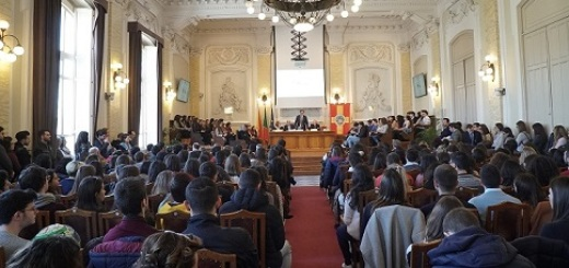 seminario-marco-cappato-universit-messina