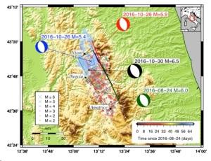 sequenza-sismica-italia-centrale-2016