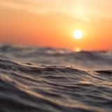 sole-mare