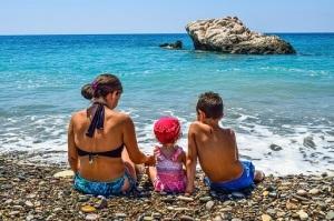 spiaggia-mare-famiglia