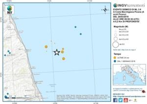 terremoto-costa-marchigiana-picena-28-marzo-2019-ingv