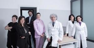 tirelli-medical-group