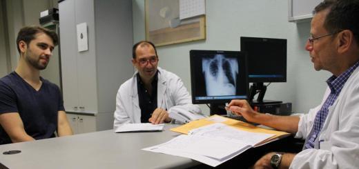 tubercolosi-niguarda