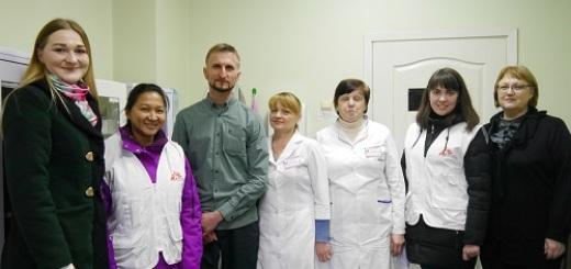 tubercolosi-progetto-pilota-zitomir-msf