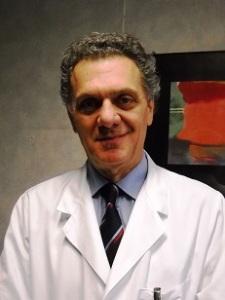attilio-giacosa-gastroenterologo