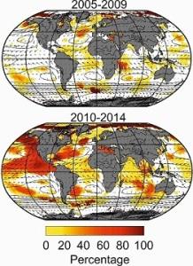 cambiamenti-oceanici-cnr-2